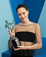 SAG Awards – winners gallery